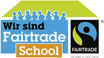 est ist Fair Trade School