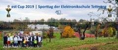 00_sporttag_DSC_1867.jpg
