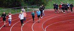 12_runners_01_IMG_0539.jpg