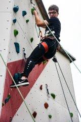 14_climbers_01_IMG_0570.jpg