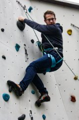 15_climbers_02_IMG_0553.jpg