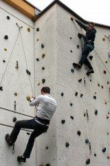 16_climbers_03_IMG_0551.jpg