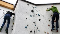 17_climbers_04_IMG_0575.jpg