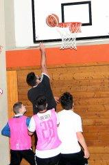 18_basketball_01_IMG_0579.jpg