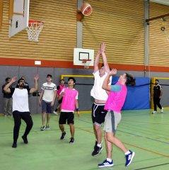191_basketball03_1884.jpg