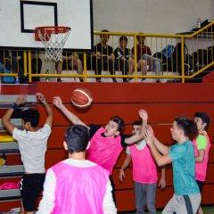 19_basketball_02_IMG_0586.jpg