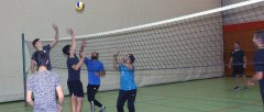21_volleyball_02_IMG_0598.jpg