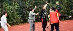 22_handball_01_IMG_0609.jpg