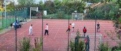 231_handball_03_1869.jpg