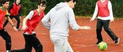 23_handball_02_IMG_0615.jpg