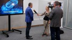 P1015318_16-9_regio-tv-interview.jpg