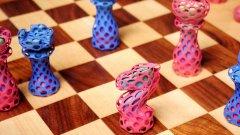 P1015337_16-9_chessmen_3d-print.jpg