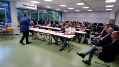 P1015407_16-9_schell_students_classroom.jpg