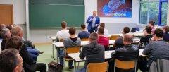 P1015412_cinemascope_schell_students_classroom.jpg