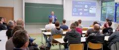 P1015414_cinemascope_schell_students_classroom.jpg