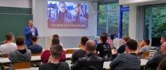 P1015418_cinemascope_schell_students_classroom.jpg