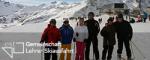 promo-galery_gemeinschaft_lehrer_skiausfahrt.png