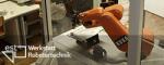 promo-galery_werkstatt_kuka_robots.png