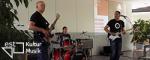 promo_galery_kultur_musik.png