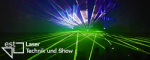 promo_galery_laser_technik_und_show.png