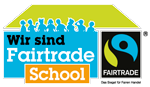 h150 preview 20171201 Logo Wir sind Fairtrade School