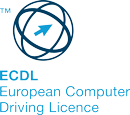 ECDL - European Computer Driving License